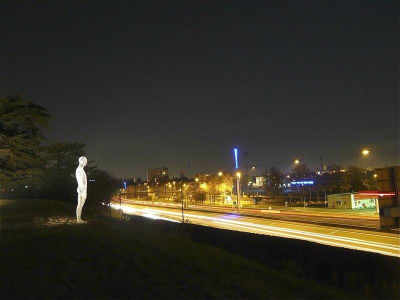 Les-voyageurs-Lyon-1