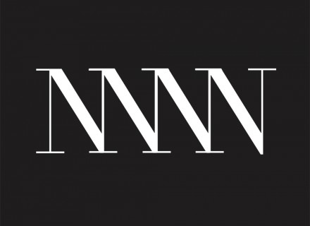 NNNN_fb_logo