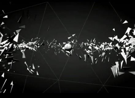 crane_screen
